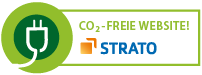 CO2-Freie Website